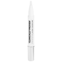 L´Oréal Paris Mascara Gesicht Wimpernserum 1.4 ml