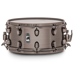 """Mapex - Black Panther Snare 14""""x6,5"""", """"The Machete"""""""