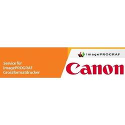 Canon Installationsservice für imagePROGRAF-Systeme