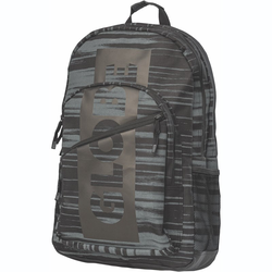 Rucksack GLOBE - Jagger Iii Backpack Shadow (SHA)