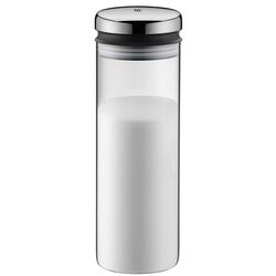 WMF Serie Depot Vorratsglas Vorratsdose 1,5 Liter