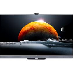 TCL 55C825 Fernseher - Schwarz