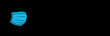Mundschutz-Masken-24
