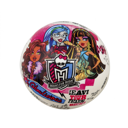 Happy People Ball Monster High Ø 23 cm