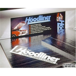 The Hoodliner