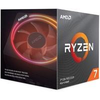 3700X Prozessor 3,6 GHz 32 MB L3