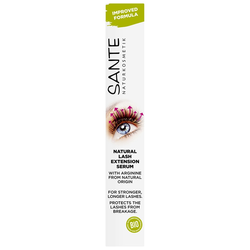 Sante Wimpernserum 3.5 g