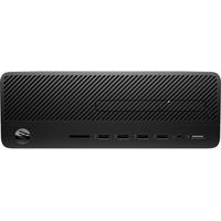 HP 290 G2 8VR96EA