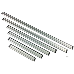 LEWI Alu-Schiene, Für Fensterwischer, Breite: 30 cm