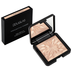 Douglas Collection Highlighter Make-up 9g
