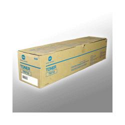 Konica Minolta Toner TN-710 / 02XF  Bizhub 600 / 601 / 750 / 751