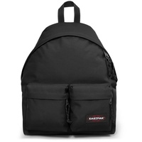 EASTPAK Padded Doubl'r black