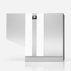 Wolf Gasbrennwertkessel | MGK-2-550 | 521 kW