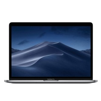 "Apple MacBook Pro Retina (2019) 13,3"" i7 1,7GHz 8GB"