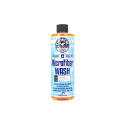 Chemical Guys Microfiber Rejuvenator MicroFiber Wash+ 473 ml