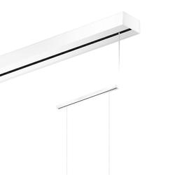Maximum Baldachin 2 - 90 cm - Weiß