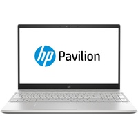 HP Pavilion 15-cw1004ng (6QG06EA)