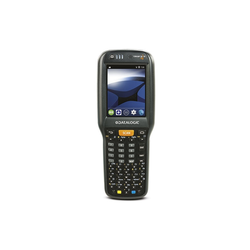 Skorpio X4 Handheld - 2D-Imager, 50 alphanumerische Tasten, Android 4.4