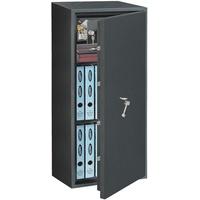 Rottner Tresor PowerSafe 1000 IT / Sicherheitsstufe S2