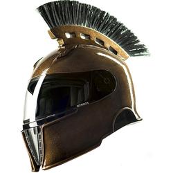 Nitrinos Sparta bronze