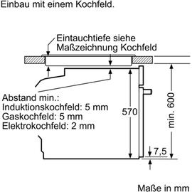 Siemens EQ211KA00