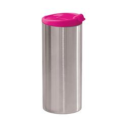 ZAK designs Tasse rosa