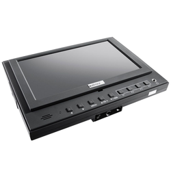 walimex pro LCD Monitor Director I 17,8 cm Full HD