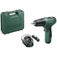 Bosch EasyDrill 1200 06039D3001