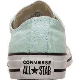 163357c Chuck Chucks Star Converse All Ox Mintgrün Taylor