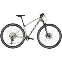 "Ridley Bikes Ignite SLX anthracite metallic/autumn grey S | 38cm (29"") 2020 Mountainbike Hardtails"
