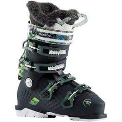 Rossignol - Alltrack Pro 100 W D - Damen Skischuhe - Größe: 25