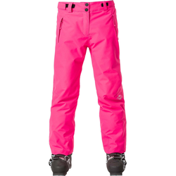 Rossignol Girl Ski Pant pink fushia (374) 12
