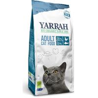 Yarrah Bio Adult Fisch 800 g