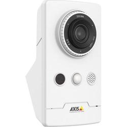 AXIS IP-Kamera 1080p M1065-L 0811-001