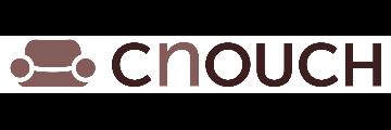 Cnouch.de