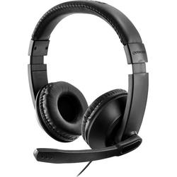 Gioteck Gioteck GI018616 XH-100 Gaming-Headset
