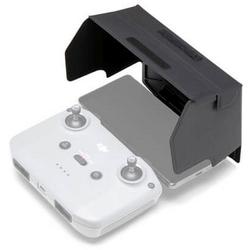 dji RC-N1 Monitorblende für Fernsteuerung Drohnen-Akku