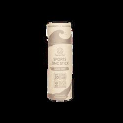 Suntribe Zinksonnencreme Stick - Mud Tint 30g