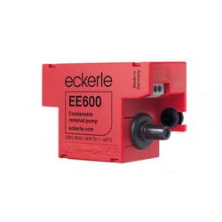 Tauwasserpumpe Eckerle EE 600 9006001003