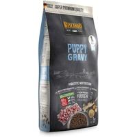 Belcando Puppy Gravy 1 kg