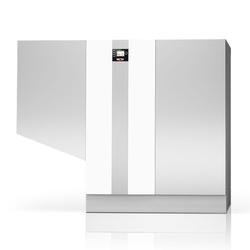 WOLF | Gas-Brennwertkessel | MGK-2-630 | 627 kW