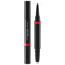 Shiseido Nr.08 - True Red Lippenstift 1.1 g