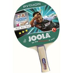 Joola Tischtennisschläger JOOLA Tischtennisschläger Python