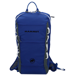 Mammut Neon Light Rucksack 48 cm surf