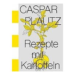 Caspar Plautz