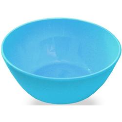 WACA Schüssel, 950 ml blau Schüsseln Saucieren Geschirr, Porzellan Tischaccessoires Haushaltswaren Schüssel