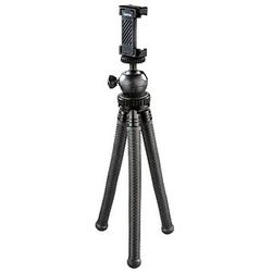 hama FlexPro Kamera-Stativ