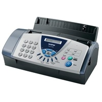 brother-fax-t102