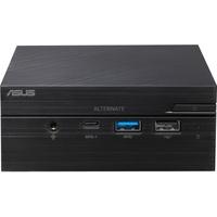 Asus Vivo Mini PN60-B3046MV (90MS01D1-M00460)
