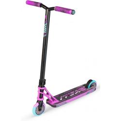 MADD MGP MGX SHREDDER Scooter purple/black